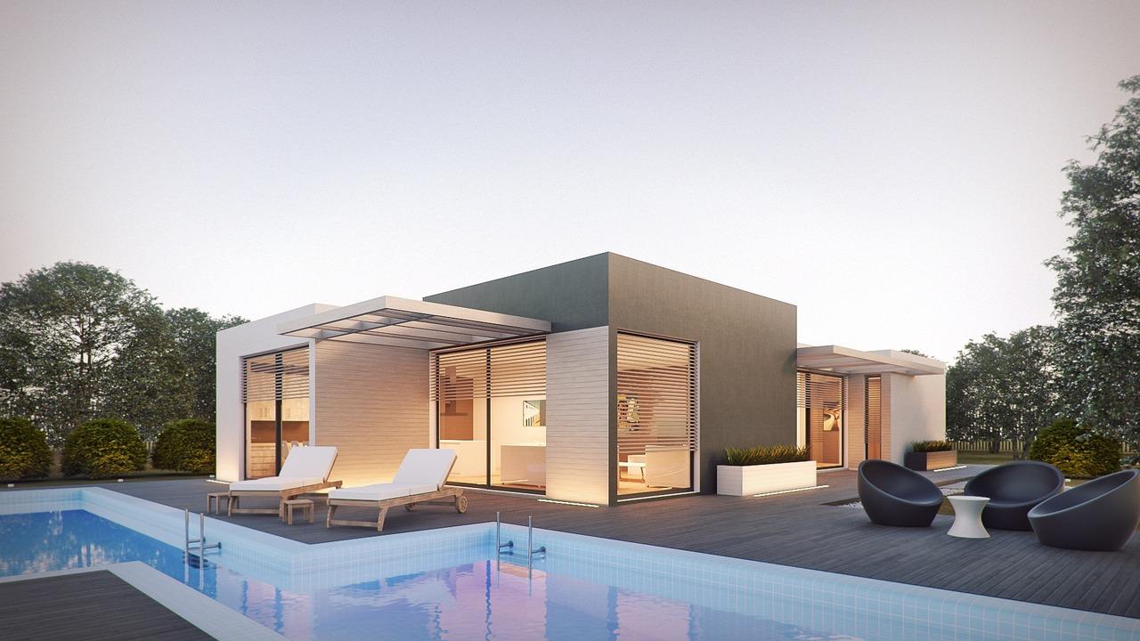 Bien planifier la construction de sa piscine