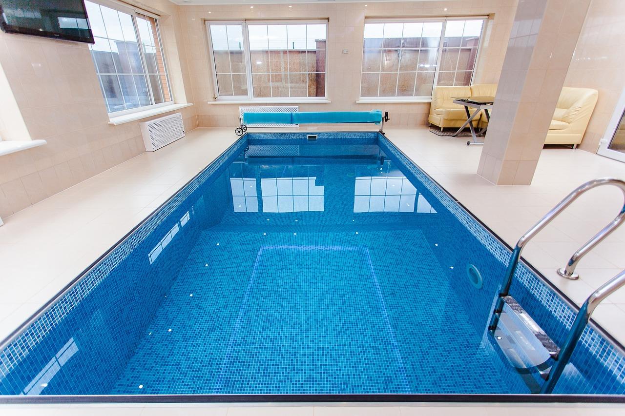 Conserver une eau claire dans sa piscine